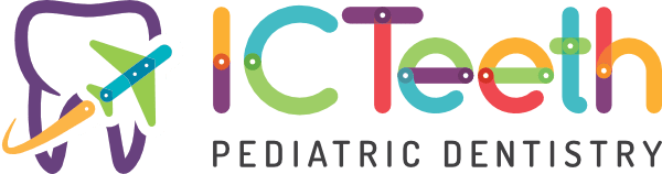 ICTeeh Pediatric Dentistry Wichita KS logo