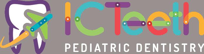 ICTeeth Pediatric Dentist Wichita KS