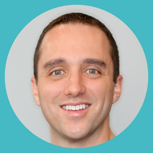 Dr Scott M White DDS ICTeeth Pediatric Dentistry Wichita KS