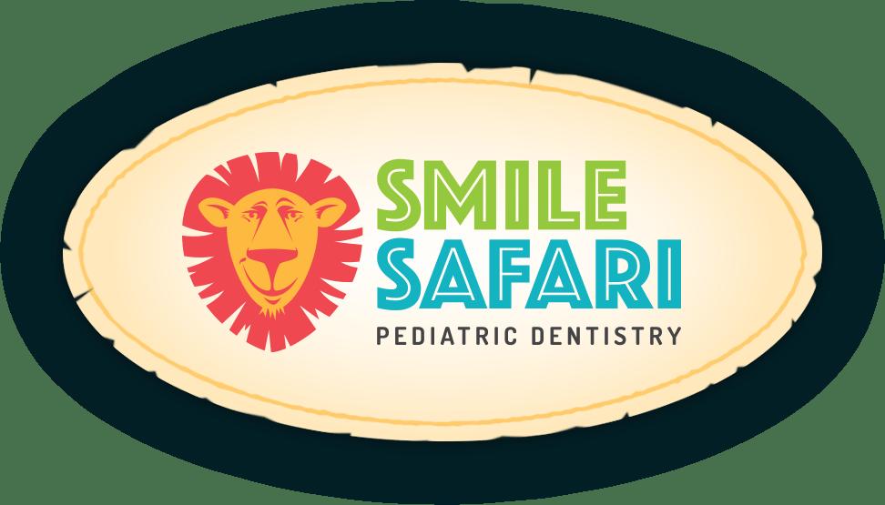 Smile Safari - ICTeeth Pediatric Dentistry