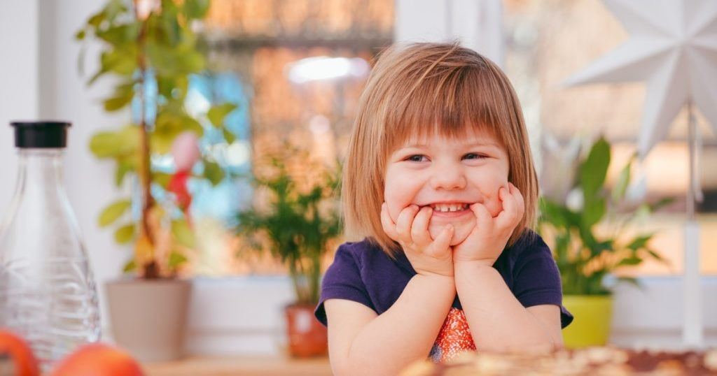 Eating Drinking Childhood Oral Health Icteeth Wichita Ks Dentist