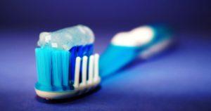 What Toothbrush Shuold My Child Use Icteeth Pediatric Dentist Wichita Ks