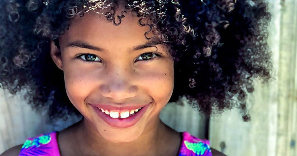 Stages Of Child Dental Home Care Icteeth Pediatric Dentistry