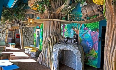 SmileSafari-Lobby-Tree-House-Full