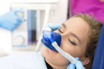 ICTeeth Pediatric Dentist Sedation Dentistry